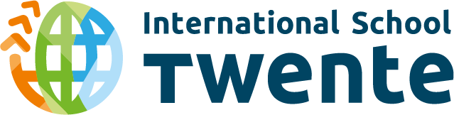 International school Twente
