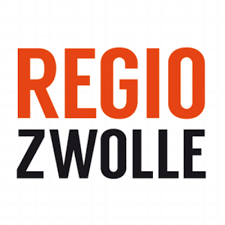 Expat Center East Netherlands - Regio Zwolle